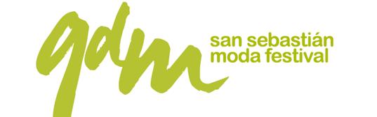 GDM - San Sebastián Moda Festival