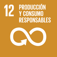 Producción y consumo responsables