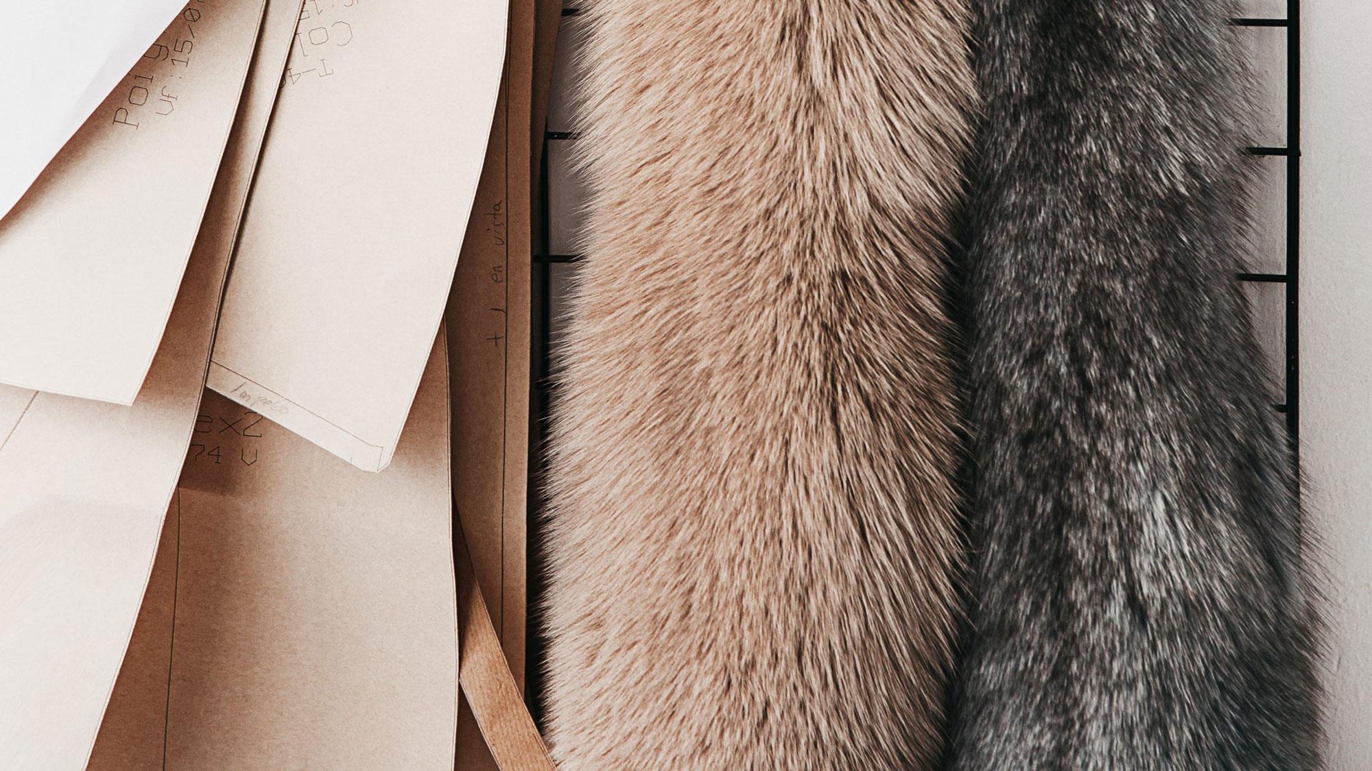 Diseños exclusivos y a medida en piel y cuero